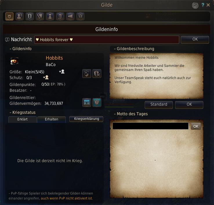 Steam Community Guide Ger Rund Um Black Desert