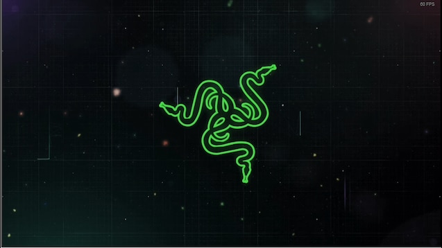 Steam Workshop :: Razer Chroma Wallpaper