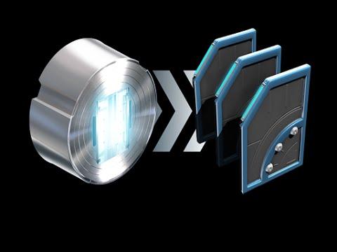warframe buy platinum