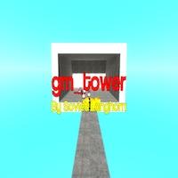 0tec Roblox Generator