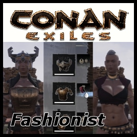 Steam Workshop :: Fashionist v3 0 2 (1 0 and DLC compatible)