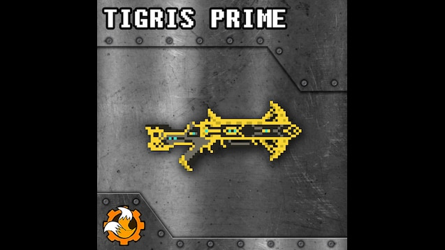 Steam Muhely Tigris Prime Why would you use #56: steam community