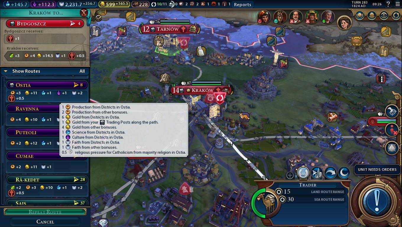 Online domination punishment program