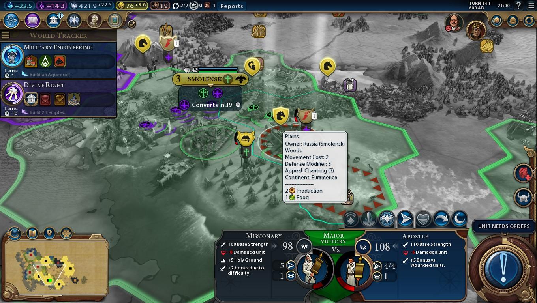 Steam Community :: Guide :: Zigzagzigal's Guides - Scythia