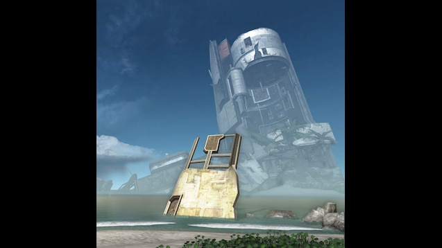Steam Workshop :: Star Wars: The Old Republic Legacy of Rakata