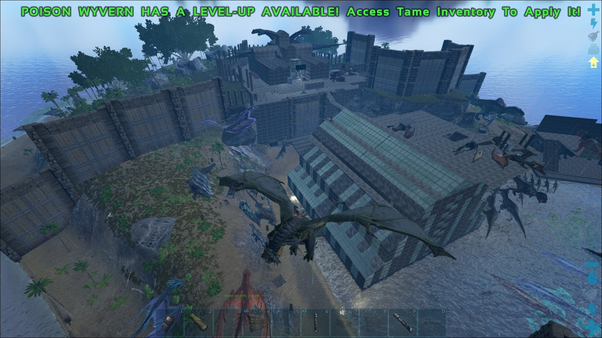 Show me your pve base designs creative chat ark official 6ca800d6141407db138f199ad47ef797ee0d10c3 malvernweather Image collections