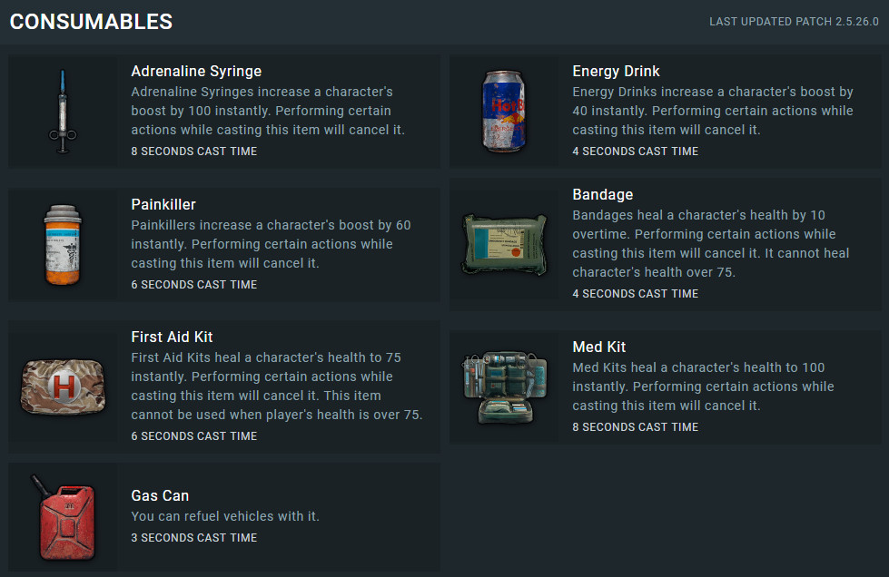 Steam Community Guide How To Improve In Pubg: Steam Community :: Guide :: All About PUBG