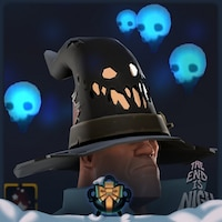 Steam Workshop :: ALL ZE TF2 ITEMS!!!