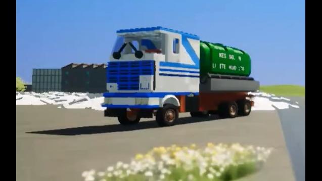 Steam Workshop My Summer Car Gifu Diesel