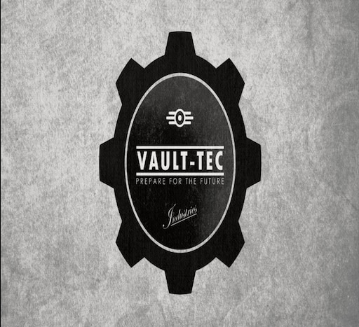 b3cfc77b6 Steam Community    Guide    Vault