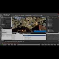 Steam Workshop :: Divinity Mods