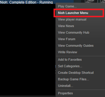Steam Community :: Guide :: Changing Resolution and Window Type