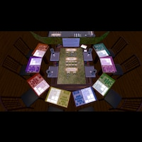 Steam Workshop :: And Beyond