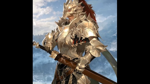 Seven Knights 2 Download