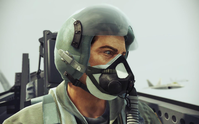[CONTEST] Military Screenshot Contest 481CB35A35E33A5B5A12A7DD390CB89AD992A723
