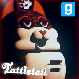 tattletail coloring pages - steam workshop mama tattletail