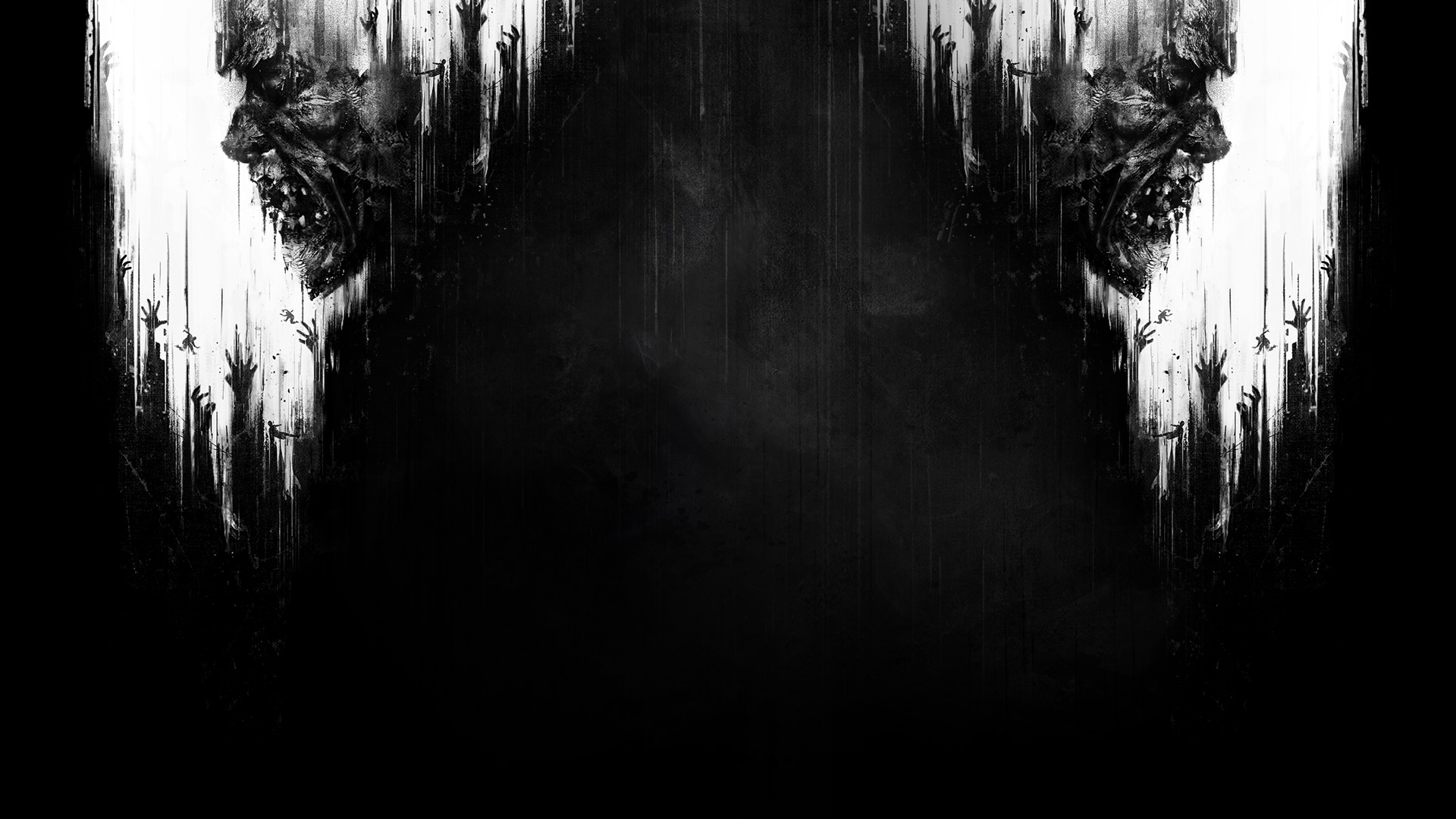 Download 76 Koleksi Background Black White HD Paling Keren