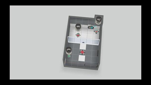 Steam Workshop :: Realistic Minecraft - Highschool Girlfriend