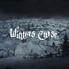 Teaser image for The Winters Curse
