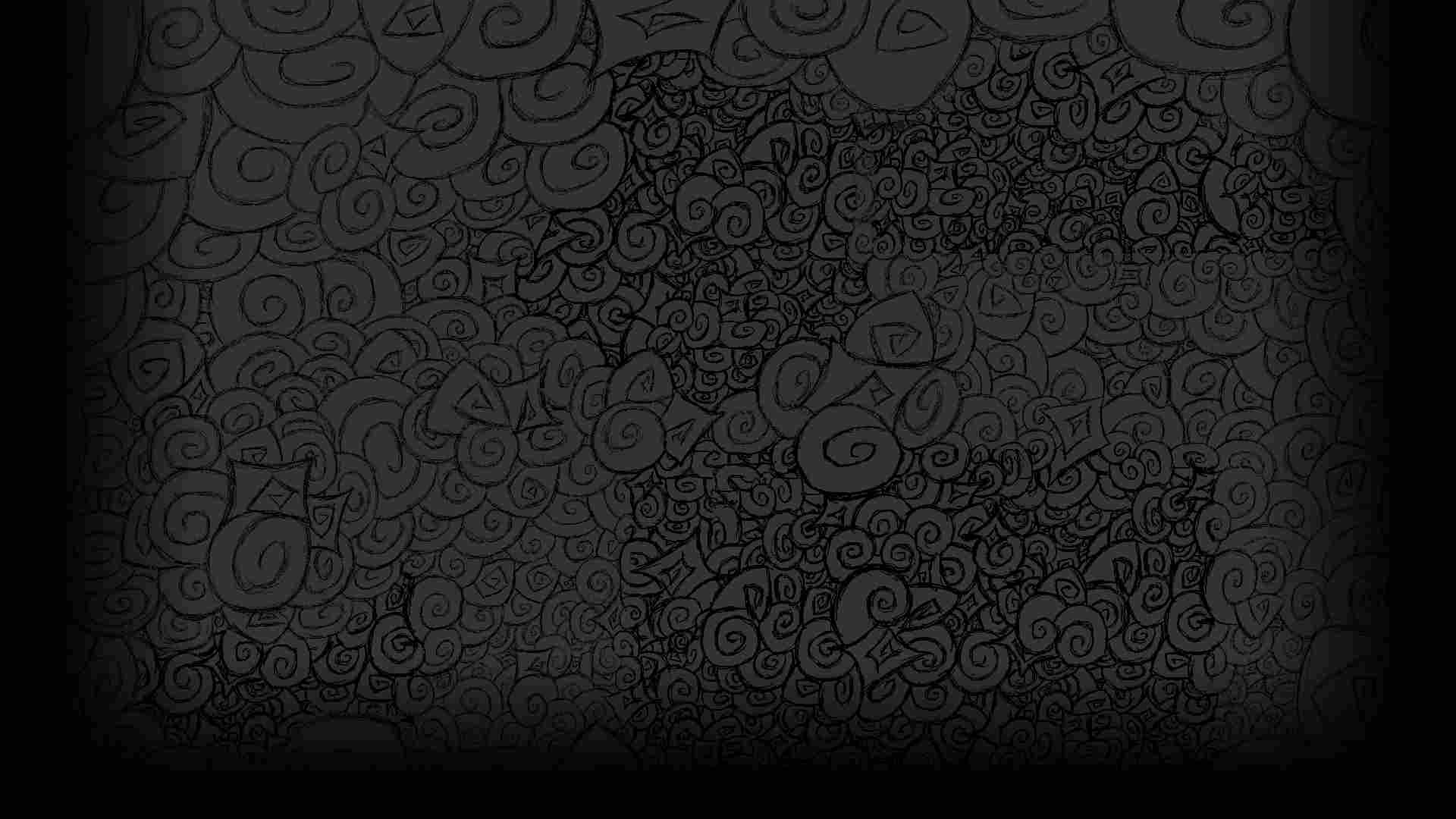 Steam Community Guide Best Black And White Backgrounds,Pizzeria Pronto Stovetop