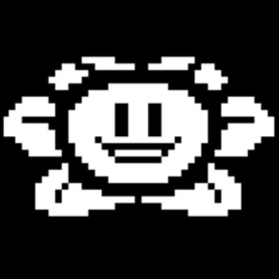 Steam Community :: Guide :: Idiot's Guide to Undertale