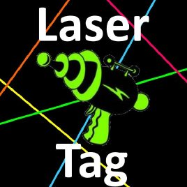 Laser Tag EXTREME EDITION - Garry's Mod - Facepunch Forum