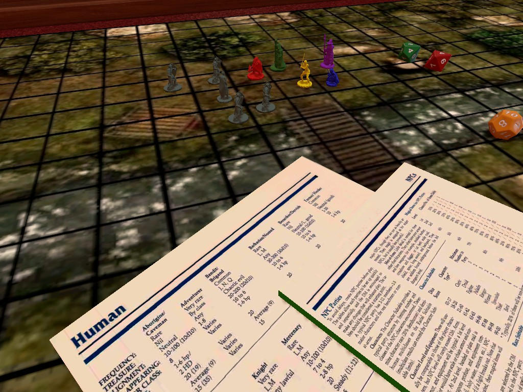 ad&d core rules 2.0 download