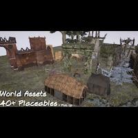 Steam Workshop :: Conan Exiles Mods