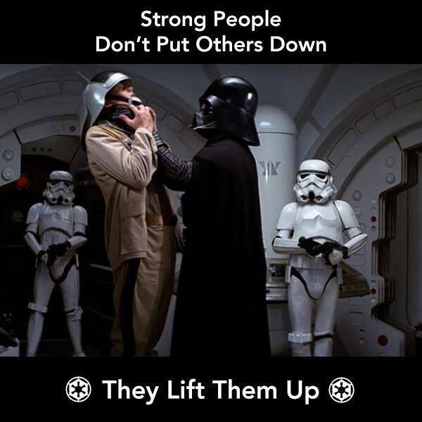 steam コミュニティ it s about life strong people don t put