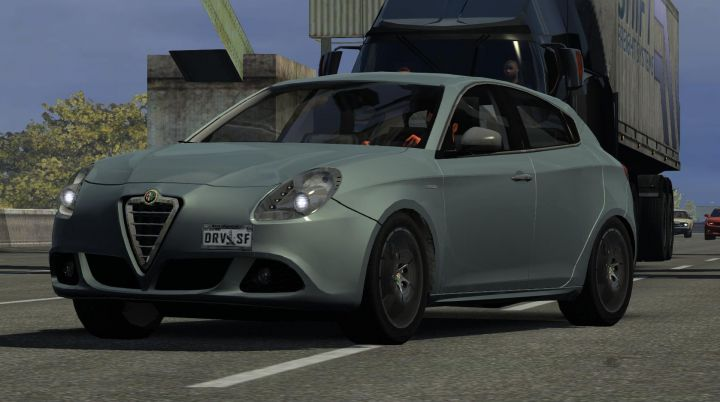 Steam Community :: Guide :: List of cars