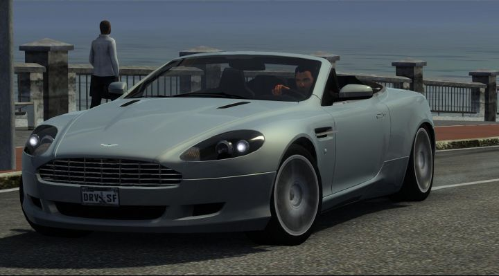 Steam Community Guide List Of Cars