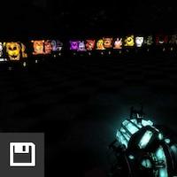 Workshop di Steam :: Friend stuff :>