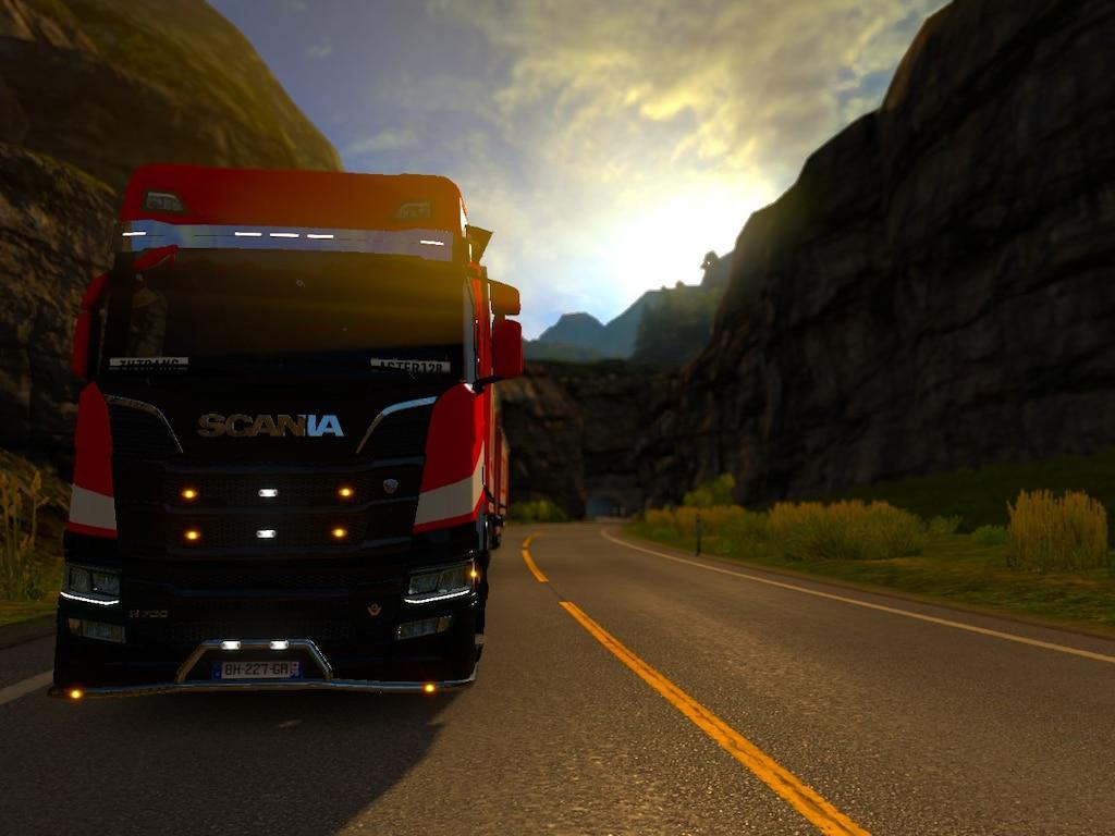 Atualizações do Euro truck simulator ?imw=1024&imh=768&ima=fit&impolicy=Letterbox&imcolor=%23000000&letterbox=true