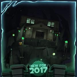 Steam Workshop :: Slasher