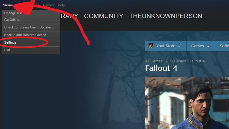 Steam Community :: Guide :: Fallout 4 Modding Guide