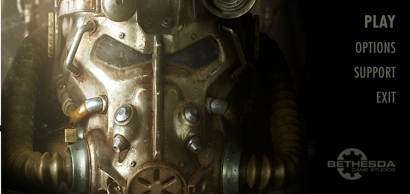 Steam Community :: Guide :: Fallout 4 Modding Guide