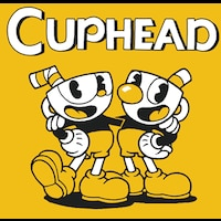Steam Community :: Cuphead