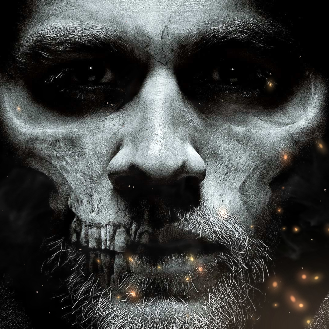 Sons of Anarchy Wallpaper Engine