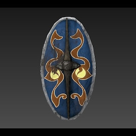 steam workshop thureos shield template