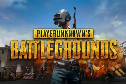 Steam Community :: Guide :: How to fix your PUBG Freezing