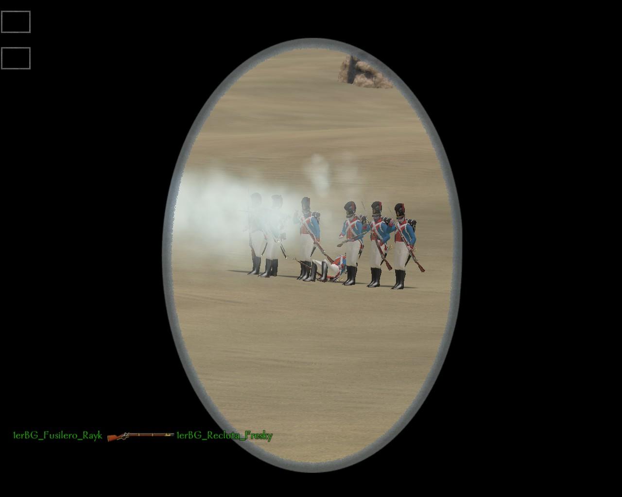 Firmas, capturas y vídeos del regimiento 6A12E2D05B57C992B6F20A215FCC567E2500B88F