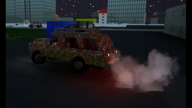 Steam Workshop Ruscko My Summer Car Msc