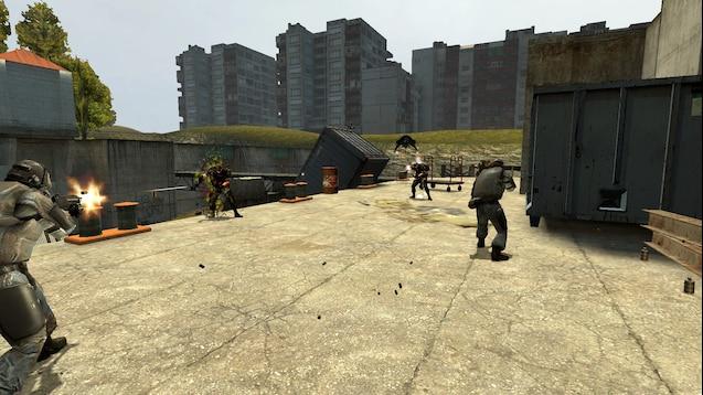 Steam Workshop :: CPTBase Redux