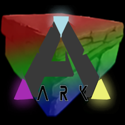 ark paint templates click here
