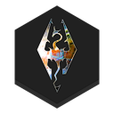 Steam Community Guide Power Boost 4gbskse
