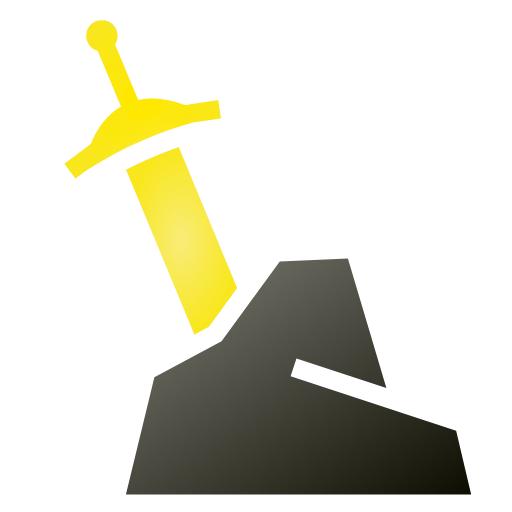 divinity original sin 2 how to delete unsubscribed workshop mods