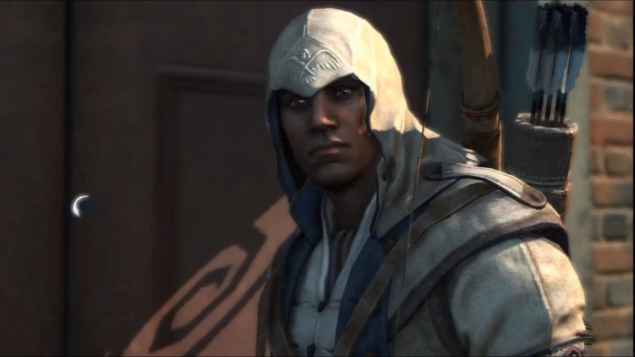 Steam Community Connor Kenway