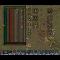 Steam Workshop :: Rimworld Beta 18 Best mods