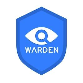 Steam Workshop :: Warden - Proxy Blocker