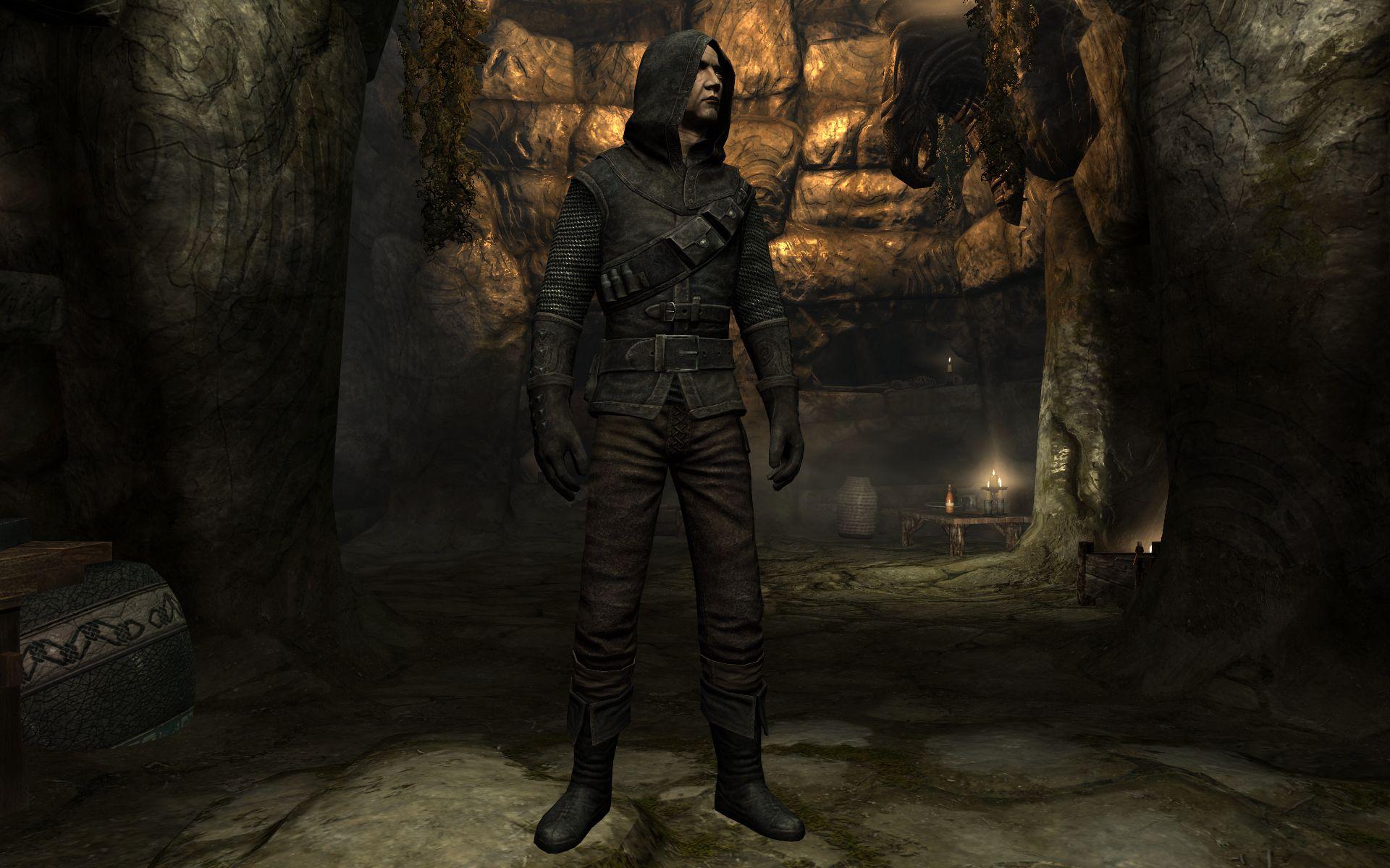 Steam Community :: Guide :: Skyrim for Thiefs